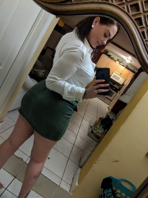 Roselyse escort & adult dating